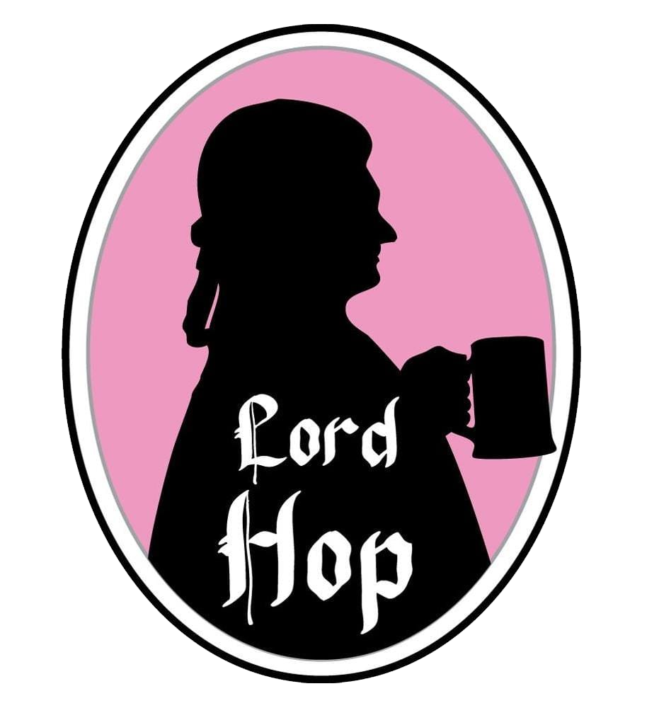 Lord Hop Micropub